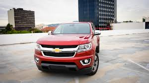 2015 Chevrolet Colorado: Reviewed! - The Truth About Cars Pitt Sketball Will Break Out Onwhite Retro Jerseys Vs Do Not Get Scammed The Smart Cleaner Youtube Happy Birthday To The Trifive Chevy With A Small Block Of 265 Mom Kills Robs Pennsylvania Man She Met On Craigslist Before For 25995 This Kelmark Gt Is Your Complete Kit Car Model T Ford Forum Scam Alert Syracuse Cars And Trucks By Dealer Searchthewd5org Chevrolet Volt For Sale In Ny 13202 Autotrader Giant Auto Sales Used East At 16900 Could 1989 Mustang 50 Be Another Notch On