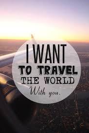 Travel Love Quotes Tumblr Upload Mega Quotes