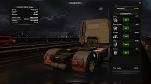 Euro Truck Simulator 2: Slow Ride - Games - Quarter To Three Forums Review Euro Truck Simulator 2 Italia Big Boss Battle B3 Download Free Version Game Setup Lego City 3221 Amazoncouk Toys Games Volvo S60 Car Driving Mod Mods Chicken Delivery Driver Android Gameplay Hd Youtube Buy Monster Destruction Steam Key Instant Rc Cars Cd Transport Apk Simulation Game For Reistically Clean Up The Streets In Garbage The Scs Software On Twitter Join Our Grand Gift 2017 Event Community Guide Ets2 Ultimate Achievement