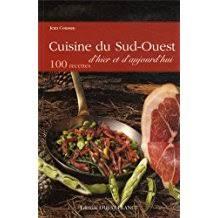 sud ouest cuisine amazon fr cuisine du sud ouest livres