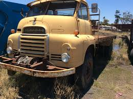 Bedford-4x4-3 - Truck & Tractor Parts & Wrecking