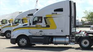 Halvor Lines, WI - YouTube Superiortranssc Twitter Nashville Trucking Company 931 7385065 Cbtrucking Companies Delivery Freight Victory Transportation Systems Plus Express Services Superior Barrnunn Truck Driving Jobs Transport Drivers Grand Meadow Mn Propane Lives Up To Its Name News Trucking Company Sends Truck Trailer And Driver Pue School In Sc Best Image Kusaboshicom About Ntb Electric Wikipedia