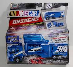 NASCAR Bashers Super Bash Truck Fastenal 99 Carl Edwards | EBay Pin By John Sabo On 2015 Truck Shows Pinterest Trucks And Canada Fleet Graphics Vehicle Wraping Pickup Trucks For Sales Eddie Stobart Used Truck Running Boards Added Windows To My Cap Ford F150 Forum Fileram 1500 Fastenaljpg Wikimedia Commons 1952 Dodge For Sale Classiccarscom Cc1091964 Harper Internship With The Fastenal Company Seelio Gobowling Chevrolet Silverado Don Craig Trading Paints Shub Inspection Checklist V11 Iauditor Fastenal Backs Wgtc Partnership With Scholarships West Georgia Sec Filing