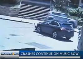 Brian Manookian Catches Auto Crash On Music Row Law Firm's ... Nashville Railroad Accident Attorney John Whitfield Explains What Truck Legal Help From The Lawyers Of Nst Law Youtube Attorneys Note Chain Reaction Collision Mta Bus Leaves 14 Injured In Tennessee Chattanooga Mcmahan Firm Overtime For Truckers Drivers And Loaders Employment Who Can Be Sued When You Hire A Motorcycle Wreck In Today Famous 2017 Lawyer Goodttsville Tn Personal Injury Round Table Experienced Trucking