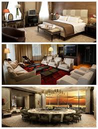 la chambre du sexe best king size lit ensemble chambre sexe hôtel meubles