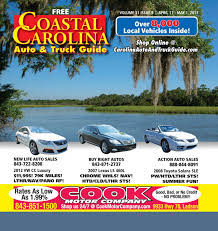 Vol 11 Iss 9 By Coastal Carolina Auto & Truck Guide - Issuu Customer Testimonials All City Auto Sales Indian Trail Nc Truck Town Inc Youtube Hudson Nissan Sherold Salmon Superstore Rome Ga New Used Cars Trucks Find 2001 Lexus Rx 300 For Sale Sale On Confederate Flag Flies Over Chattooga County Court Times Free Press Bamaboy1941s Most Teresting Flickr Photos Picssr Home Facebook Purple Tiger 10900 Commerce St Summerville 2018 Courtesy Chrysler Dodge Jeep Ram Car Dealer Conyers Aaa News Pagesindd Coatings Md