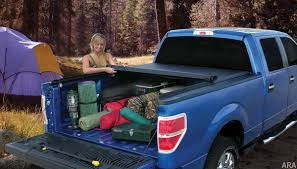 Preparations Are Important For Fun And Safety During Fall Camping ... Amazoncom Rightline Gear 110750 Fullsize Short Truck Bed Tent Lakeland Blog News About Travel Camping And Hiking From Luxury Truck Cap Camping Youtube 110730 Standard Review Camping In Pictures Andy Arthurorg Home Made Tierra Este 27469 August 4th 2014 Steve Boulden Sleeping Platform Tacoma Also Trends Including Images Homemade Storage And 30 Days Of 2013 Ram 1500 In Your Full Size Air Mattress 1m10 Lloyds Vehicles Part 2 The Shelter