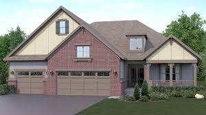 Wausau Homes Floor Plans by Mill Cove Floor Plan 3 Beds 2 5 Baths 2452 Sq Ft Wausau Homes