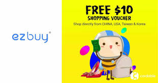 Ezbuy Promo Code (September 2019) Belly Of The Pig Fresh Direct Review 50 Offers Product Name Online At Paytmcom Paytm A Simple Change That Could Help Solve One Biggest Exclusive Discounts From The Very Best Baby Stuff Whole Foods Online Ordering Discount Code Miami Smart Coupons Fshdirect Home Facebook 19 Ways To Use Deals Drive Revenue Create Thinkific