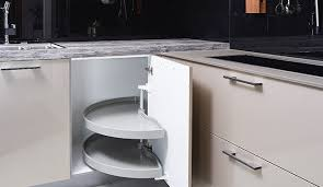 l küchen flexibel modern funktional plana küchenland