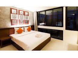 100 B2 Hotel Chiang Rai Chiang Rai