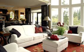 african american home decor