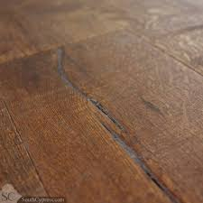 South Cypress Wood Tile by 33 Best Oil Rubbed Hardwood Images On Pinterest Home Renovations