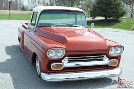1959 Chevy Apache Pickup RESTO MOD 1967 Cadillac Lovely Attractive Oldride Classic Trucks Collection Cars For Sale Classifieds Buy Sell Car File1950 Studebaker Pickup 3876061684jpg Wikimedia Commons Abandoned Junkyard New Jersey Vintage And Youtube 2018 Shows 1966 Chevrolet Fleetside Pickup Advertisement Photo Picture 2016 Colorado First 1000 Miles Chevy Gmc Canyon Frederick County Corvette Club Home Facebook Smart Cars Pinterest