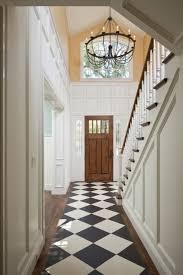 hallway lighting lights by room abbeygate lighting