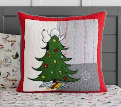 Peanuts® Christmas Quilted Bedding   Pottery Barn Kids 225 Best Free Christmas Quilt Patterns Images On Pinterest Poinsettia Bedding All I Want For Red White Blue Patriotic Patchwork American Flag Country Home Decor Cute Pottery Barn Stockings Lovely Teen Peanuts Holiday Twin 1 Std Sham Snoopy Ebay 25 Unique Bedding Ideas Decorating Appealing Pretty Pottery Barn Holiday Table Runners Ikkhanme Kids Quilted Stocking Labradoodle Best Photos Of Sets Sheet And 958 Quiltschristmas Embroidery