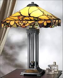 Floor Lamp Glass Shade Bowl by Floor Lamp Floor Lamp Glass Bowl Replacement Floor Lamp Glass