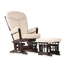 Gliders Rockers & Recliners BABY
