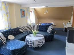 monteurzimmer ferienwohnung auf der bülte in 32049 herford