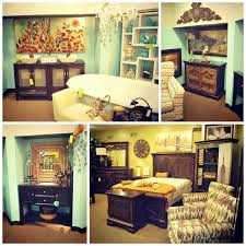 46 Lovely Furniture Consignment House Design Ideas House