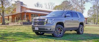 100 Lifted Trucks For Sale In Colorado Ewald Chevrolet Buick Is A Oconomowoc Buick Chevrolet Dealer And A