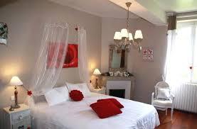 peinture chambre romantique idee deco chambre adulte romantique luxe deco chambre et blanc
