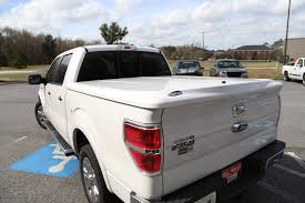 Covers : Most Secure Truck Bed Cover 62 Most Secure Pickup Bed ... Tonneau Covers Photo Gallery Truck Bed Hard Soft Undcover Image Undcovamericas 1 Selling 72018 F2f350 Undcover Lux Se Prepainted Cover Elite Lx Painted From Youtube Ridgelander Classic Uc5020 Free Shipping On Orders Ultra Flex Folding
