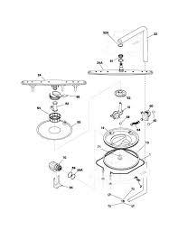 Kitchen Sink Drain Pipe Diagram by Kitchen Sink Drain Pipe Repair Overflow Leaking Water Line How
