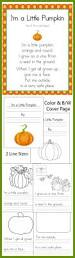 Spookley The Square Pumpkin Book Cover by Scholastic Life Cycle Of A Pumpkin October Teacher Stuff