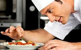 commi de cuisine cook river cruise ship river crew agency