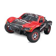 Traxxas Slash 4x4 Ultimate — Roger's Hobby Center