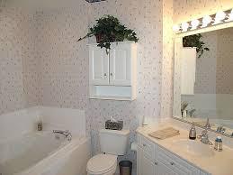 Distressed Bathroom Vanity Ideas by Preparation To Distressed Bathroom Vanity Home Decoration Ideas