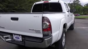 2013 Toyota Tacoma PreRunner 2.7L 4 Cylinder - YouTube 2009 Toyota Tacoma 4 Cylinder 2wd Kolenberg Motors The 4cylinder Toyota Tacoma Is Completely Pointless 2017 Trd Pro Bro Truck We All Need 2016 First Drive Autoweek Wikipedia T100 2015 Price Photos Reviews Features Sr5 Vs Sport 1987 Cylinder Automatic Dual Wheel Vehicles That Twelve Trucks Every Guy Needs To Own In Their Lifetime