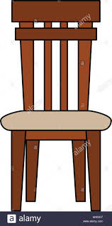 Chair Dining Room Stock Vector Art & Illustration, Vector ... Table Chair Solid Wood Ding Room Wood Chairs Png Clipart Clipart At Getdrawingscom Free For Personal Clipartsco Bentwood Retro And Desk Ding Stock Vector Art Illustration Coffee Background Fniture Throne Clip 1024x1365px Antique Bar Chairs Frontview Icon Cartoon Free Art Creative Round Table Png