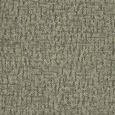 Shaw Berber Carpet Tiles Menards by Shaw Carpet Group Horizontal Edge Tile Monolithic Install