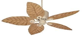 ceiling interesting leaf ceiling fan leaf ceiling fan palm leaf