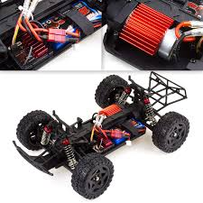 Amazon.com: Cheerwing REMO Rocket RC Truck 1:16 2.4Ghz 4WD Remote ... Fingerhut Cis 116 Scale Radiocontrolled Monster Truck Red Paradise Smartech Rtr 28cc Engine 24 Ghz Radio Rccar Gta 5 Pc Mods Panto Vehicle Mod Youtube Traxxas Xmaxx Rc Stoned Mike Helton On Twitter Smart Plan Destroying Remo 4wd 24ghz Brushed Electric Remote Batman Adroll Uctronics Bluetooth Robot Car Kit Uno R3 For Arduino Line Turned Truck Offroad Monsters Go Wheels Press Race Rally Vtech