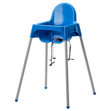 ANTILOP Highchair With Safety Belt - Blue/silver Color - IKEA | BABY ... Ikea Antilop Highchair High Chair Cushion Cover Balloons Etsy Footrest For Highchair Pimpmyhighchair Twitter High Chairs Baby Chair Antilop With Tray Babies Kids Nursing The Life Of A Foodie Mum From Ikea Ikea Free In Fareham Hampshire Gumtree Cushion Klammig To Fit Living Pty Henriksdal Dark Blue Set 2 Fniture Tables Rm20 Thurrock For 1000 Sale Shpock Stars Lightblue Puckdaddy Baby High Chair Safety Straps Comfortable
