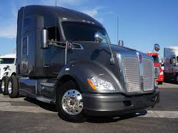 2013 KENWORTH T660 TANDEM AXLE SLEEPER FOR SALE #8407 Day Cab Trucks For Sale Service Coopersburg Liberty Kenworth Used 1997 Kenworth W900l For Sale 1797 Tri Axle Dump Truck For In Houston Texas Best Resource Norfolk Ne Used On Buyllsearch Trucks In Il First Look At Premium Icon 900 An Homage To Classic Heavy Duty Truck Sales March 2017 By Owner Youtube Bucket Lrm Leasing No Credit Check Semi Fancing