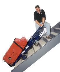 Folding Hand Truck / For Stairways / For Transportation / Motorized ... Raymond 8310 Walkie Pallet Jack Electric 001 Hand Truck 6 Wheel Stair Climbing Tool Trolley Buy Eco Efet33sc Sfpropelled Weigh Scale Mobile Powered Mini 15t Engine By Heli Uk Folding Hand Truck For Stairways Transportation Motorized Powermate Electric Stairclimbing Trucks Blog Powered Rider Material Handling Equipment Used Yale Motorized Handpallet Multimover Youtube Transaxle Assembly Mpw 060080e Trucks 6000 8000 Lbs Mpwe