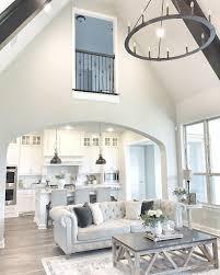interior design ideas home bunch interior design ideas farmhouse