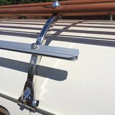 Removable Awning Rail Channel - Camper Essentials Solera Standard Window Awnings Lippert Components Inc Rv Blog Decorate Your Rv For The Holidays Mount Comfort Thesambacom Vanagon View Topic Arb Awning Van Drifter Wing Suppliers And Manufacturers At Alibacom Vw T5 Rail For Pop Top Roof Camper Essentials Vacationr Room 10 11 Cafree Of Colorado 291000 Patio Ball Cord Bungees Used With Suction Cups To Secure Sides Rdome Suppower Suction Cup Accsories Canopies Reimo Big 3 Ducato Bus Drive Away Ca Generator Stack Extension Mounts Gostik Products Llc