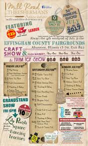 Pumpkin Patch Near Lincoln Il by Mackville Bluegrass Gospel Schedule Of Events