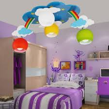 ChildrenS Chandeliers For Kids Room