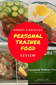 Personal Trainer Food Coupons : Jegs Gift Certificate Code