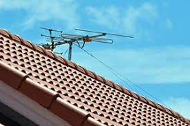 Cabinet Installer Jobs In Los Angeles by 4 Best Tv Antenna Installers Los Angeles Ca Costs U0026 Reviews