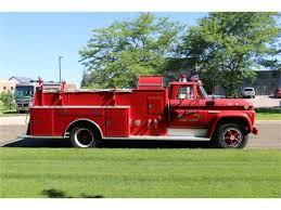 1964 GMC Fire Truck For Sale   ClassicCars.com   CC-1022504 1991 Gmc Topkick Ss Tanker Fire Tankers For Sale 2008 Ferra 4x4 Wildland Unit Used Truck Details 1955 Pumper03 Vintage Equipment Magazine About That Dog 1940 Engine Retro Car 1942 Release Editorial Stock Image Of Ranger Fire Apparatus Corgi Heroes 1966 Pumper Chicago Department Cs90009 1985 7000 Fire Truck Item Dc3825 Sold November 7 Go 1986 American Eagle 1987 Eone