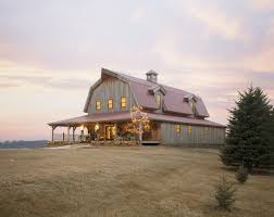 134 Best Barns/Stables And Metal Roofing Images On Pinterest ... Real Estate Property Search Litchfield Hills Hudson Valley Projects Christopher Strom Architects Barn Raising A Minneapolis Familys Vacation Home On Lake Southern Elegant Wedding Rustic Chic Reason Why You Shouldnt Demolish Your Old Just Yet Wisconsin Builders Dc Best 25 Renovation Ideas Pinterest Converted Barn My Superior Northwoods California Unique Rental Madeline Island