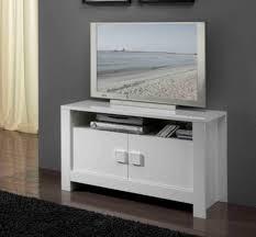 Meilleur Mobilier Et Décoration Petit Petit Meuble Tv Meilleur Mobilier Et Décoration Petit Petit Meuble Tv Hifi A