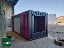 100 Cargo Container Prices Find TopQuality Shipping S For Sale In Houston Texas E M S